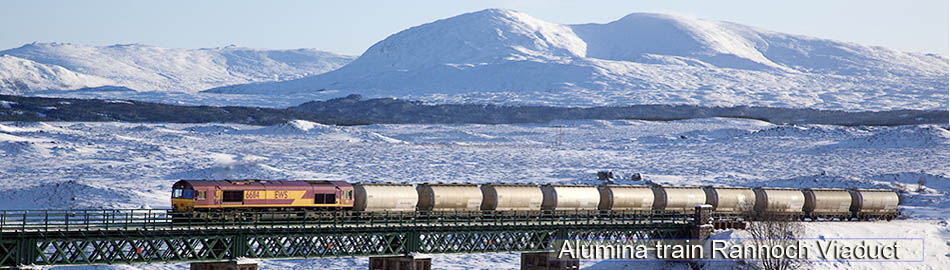 06 01 10alumina class66 via crossing01 webcopy.jpg